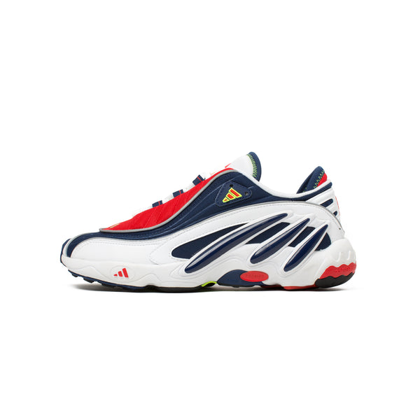 Adidas Mens FYW 98 Shoes