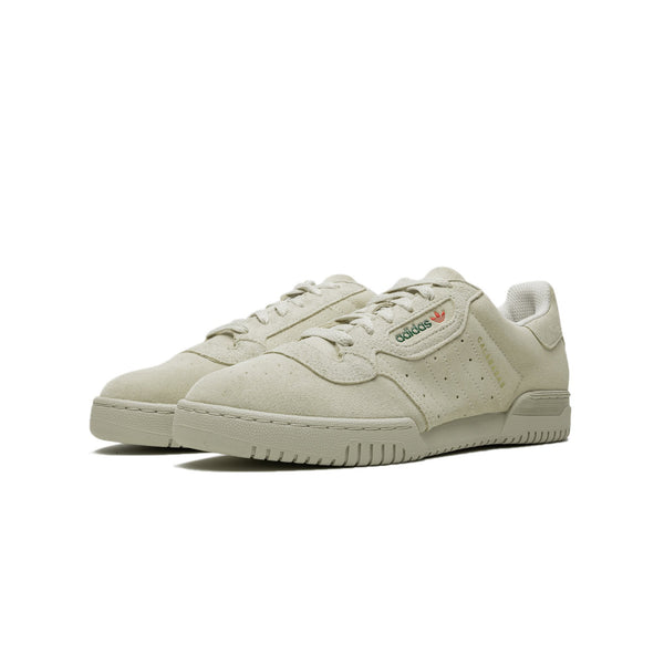 Adidas Mens Yeezy Powerphase Shoes