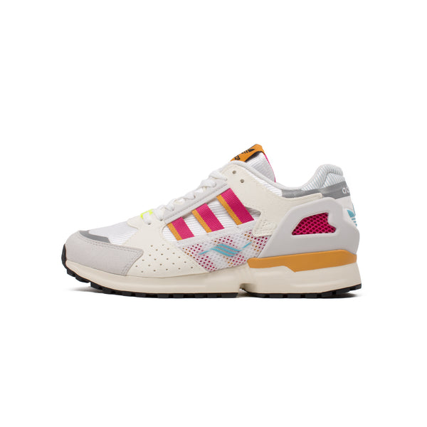 adidas Consortium Mens ZX 10,000 C Shoes FV6308