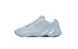 "Adidas Yeezy Boost 700 V2 ""Hospital Blue"" (FV8424)"