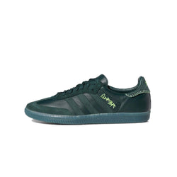 Adidas Mens Jonah Hill Samba Shoes