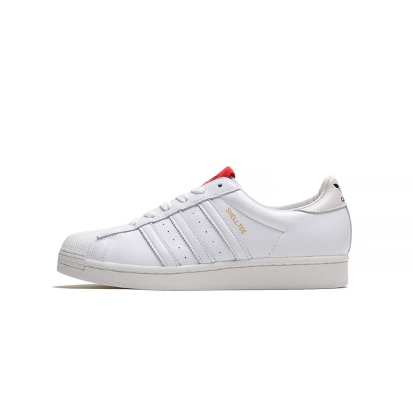 Adidas x 424 Mens Shelltoe Shoes