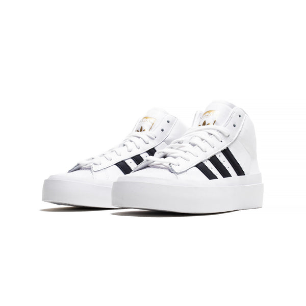 Adidas x 424 Mens Pro Model Shoes