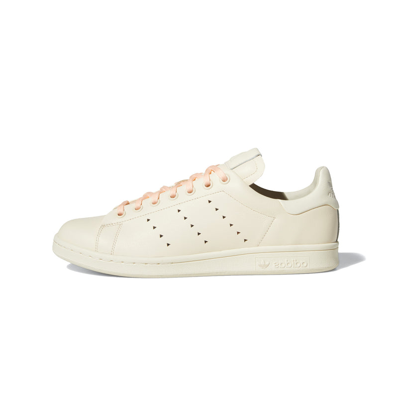 Adidas by Pharrell Williams Mens Stan Smith Shoes