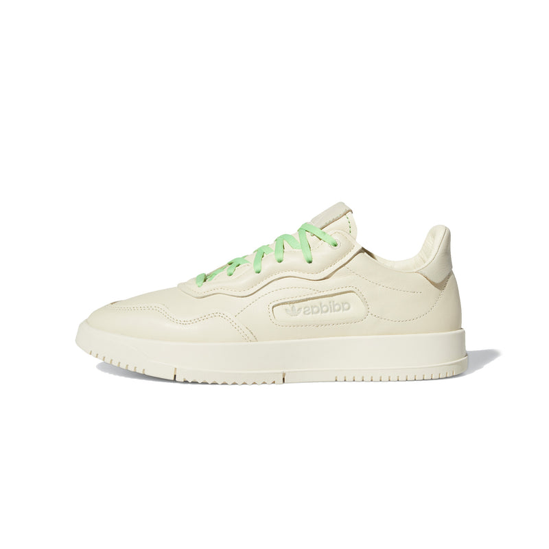 Adidas by Pharrell Williams Mens SC Premiere Shoes
