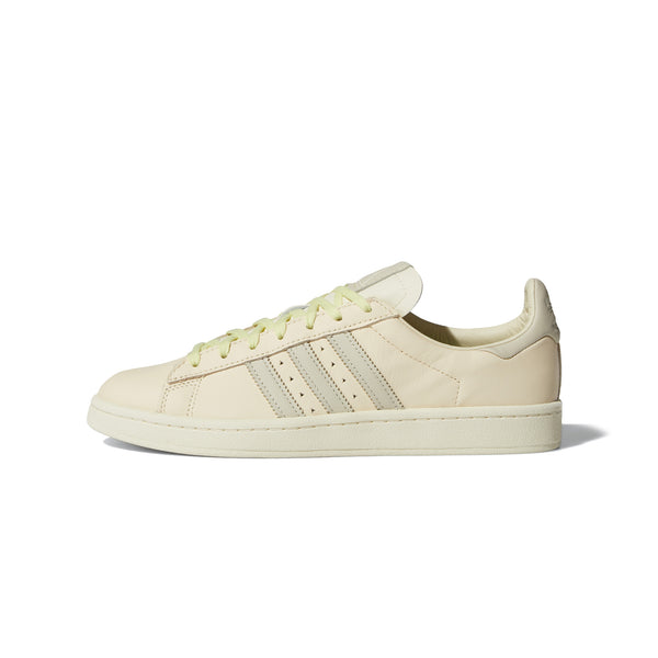 Adidas by Pharrell Williams Mens Campus Shoes