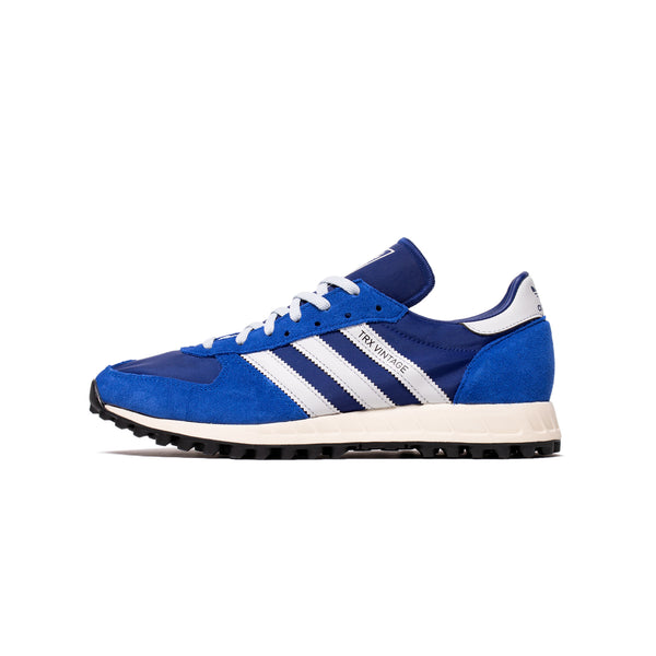 Adidas Mens TRX Vintage Shoes