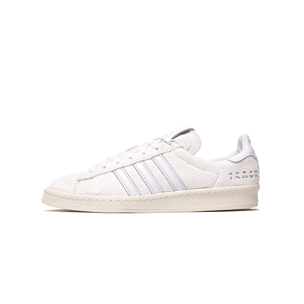 Adidas Mens Campus 80's Shoes