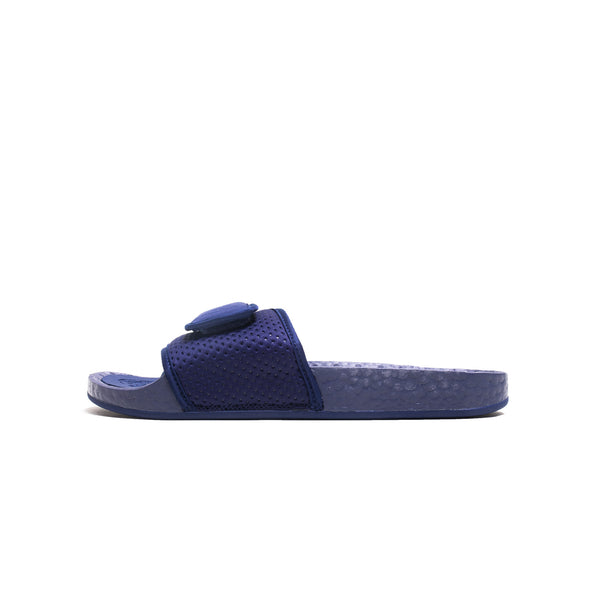 Adidas x Pharrell Mens HU Chancletas Sandals