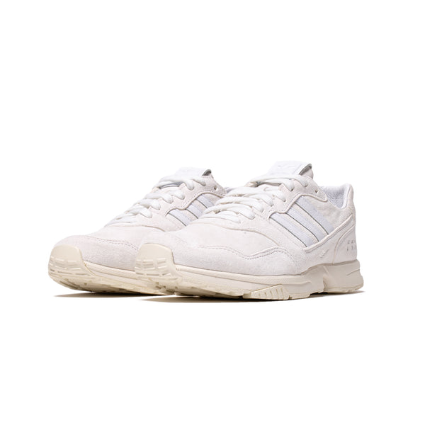 Adidas Mens ZX 1000 C Shoes