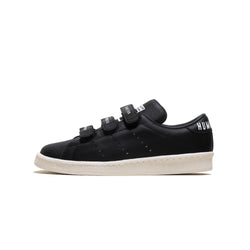 Adidas x Human Made Mens UNOFCL Master Shoes