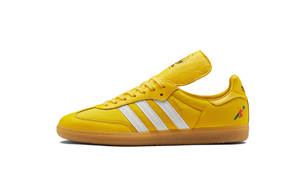 adidas Originals by Oyster Holdings Samba OG (G26699)