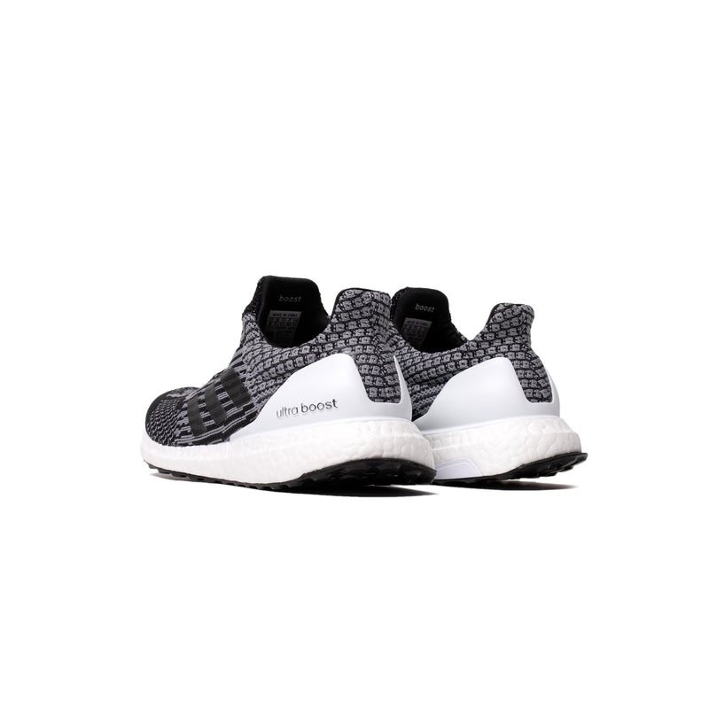 Adidas Mens Ultraboost 5.0 Uncaged DNA Shoes