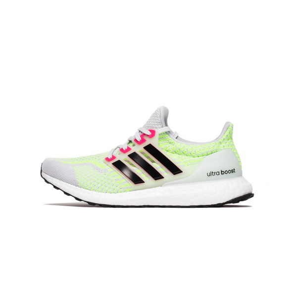 Adidas Mens Ultraboost 5.0 DNA Shoes