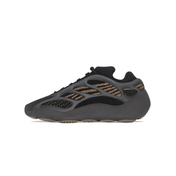 Adidas Mens Yeezy 700 V3 Clay Brown Shoes