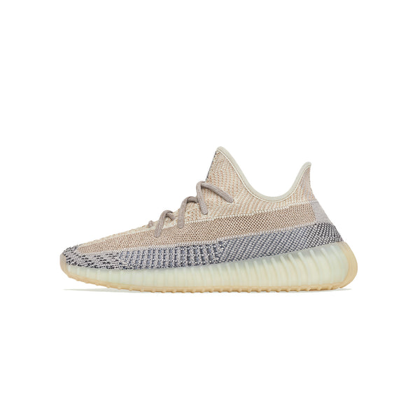 Adidas Yeezy 350 V2 'Ash Pearl' Shoes