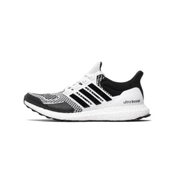 Adidas Mens Ultraboost 1.0 DNA Shoes