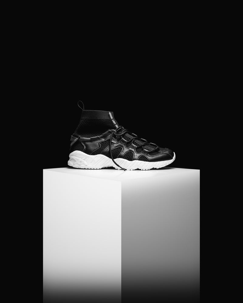 Asics GEL-Mai Knit MT (H8G4N-9090)
