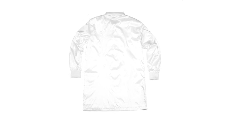 KHND Studios Mens Scientist Jacket