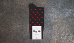 Happy Socks Dot (DO01-999-013)