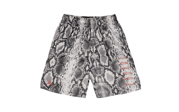 Air Jordan 11 Snakeskin Short (CI0312-072)