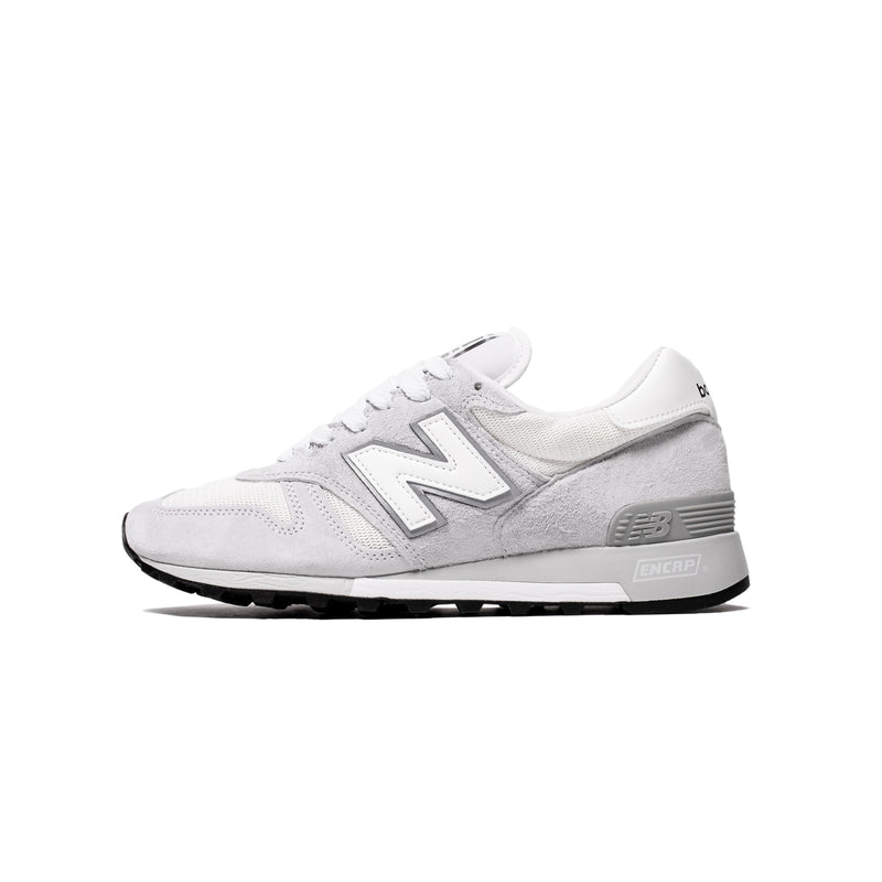 New Balance Mens 1300 Shoes
