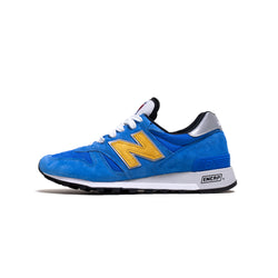 New Balance Mens 1300 Made in USA Shoes M1300PR