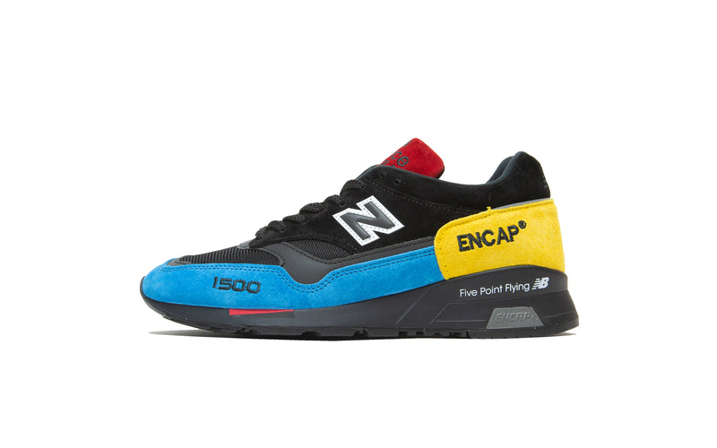 New Balance 1500 'Urban Peak' (M1500UCT)