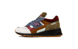 NEW BALANCE Men's 1530 (M1530WBB)