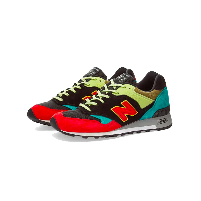 New Balance Mens M577ST Made in UK Shoe