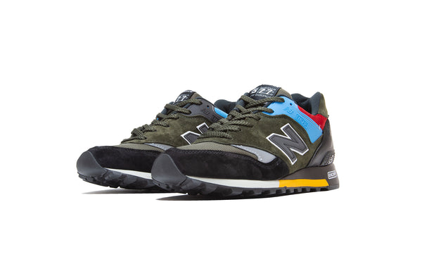 New Balance 577 'Urban Peak' (M577UCT)