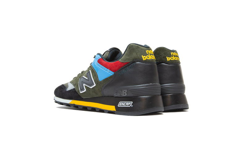 New Balance 577 'Urban Peak' Shoes