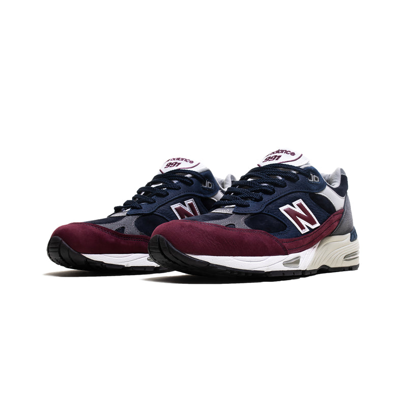 new balance me shoes msde in uk