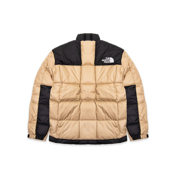 The North Face Mens Lhotse Hawthorne Jacket