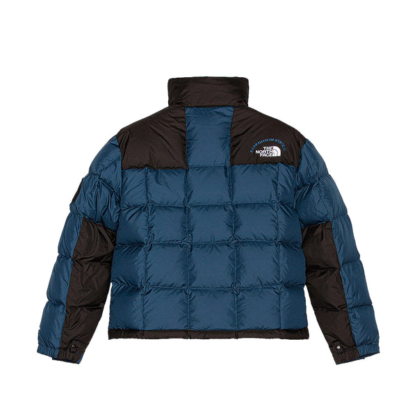 The North Face Mens NSE Lhotse Expedition Jacket