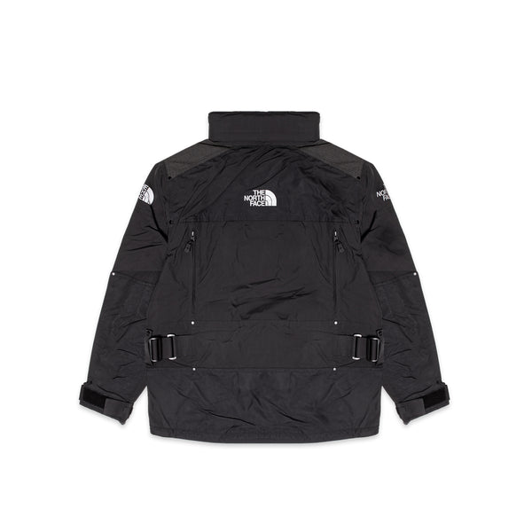 The North Face Mens Steep Tech Jacket