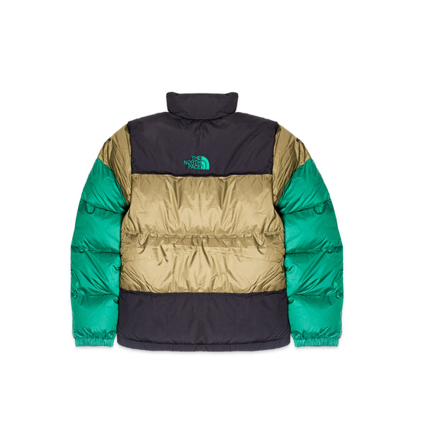 The North Face Men Steep Tech Down Jacket