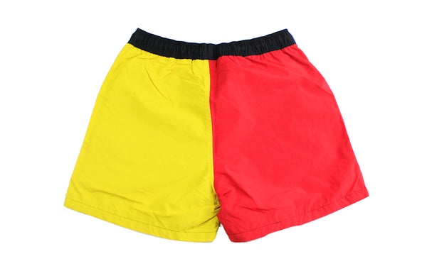 Pleasures Misfit Shorts (P19P105018)