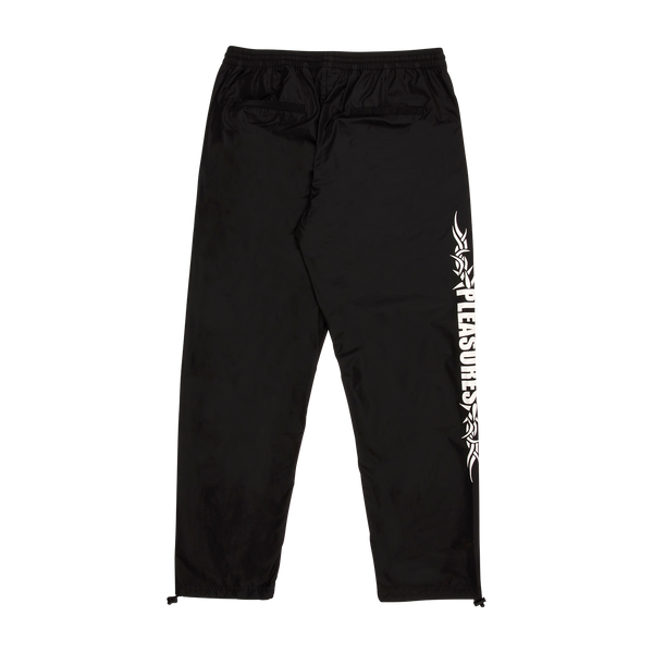Pleasures Mens Reservoir Track Pants