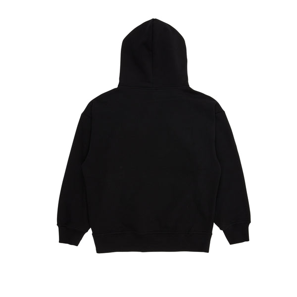 Pleasures Mens Loveless Hoodie