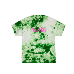 Pleasures Mens Aroma Crystal Tee