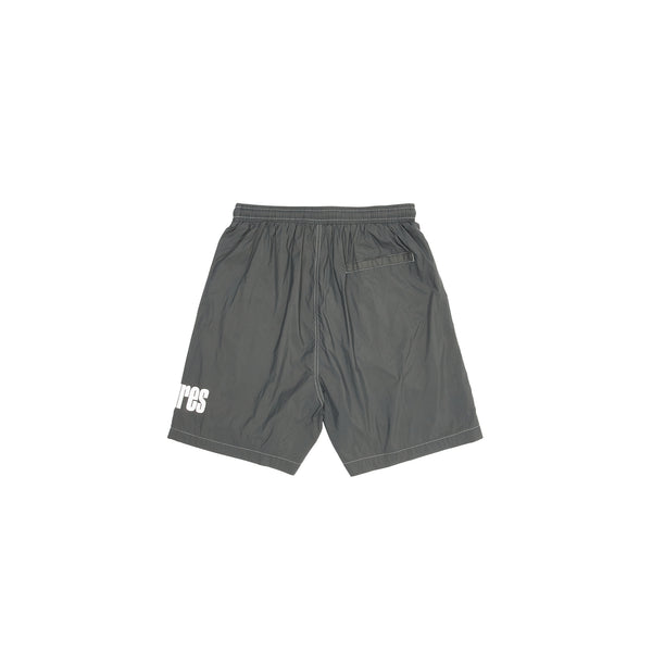 Pleasures Mens Electric Active Shorts