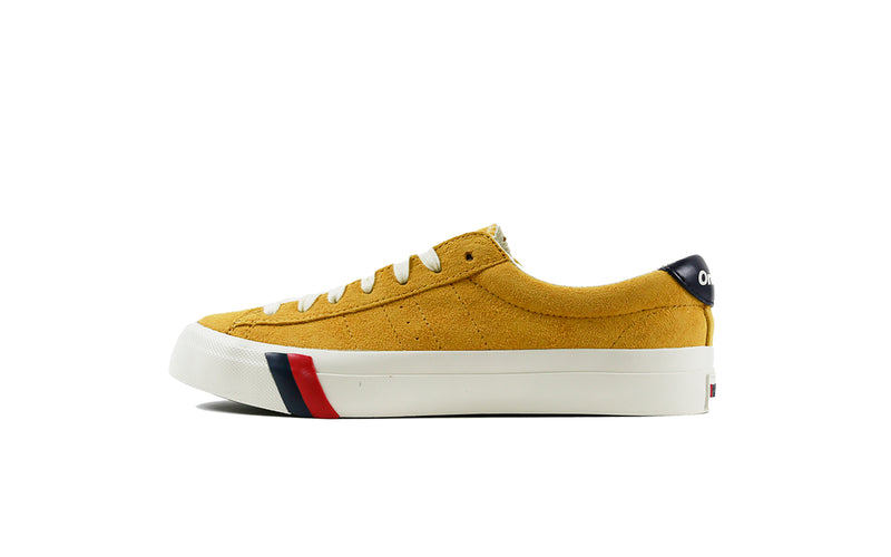 PRO-Keds x Only NY Royal Plus Suede (PH61371)