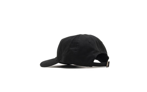 PLEASURES Joy Division Polo Cap (P19JD004)