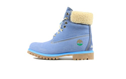 "Timberland x Just Don 6"" Denim Boot (TB0A1UXU)"