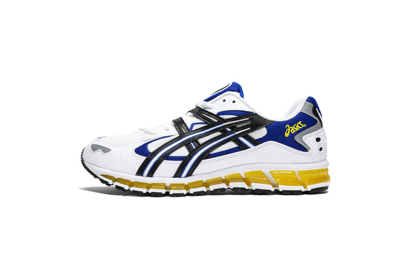 Asics Gel-Kayano 5 360 (1021A159-100)