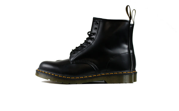 Dr. Martens Womens 1460 Smooth Shoes 11822006