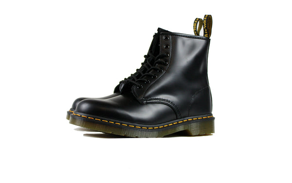Women's Dr. Martens 1460 Smooth (11822006)