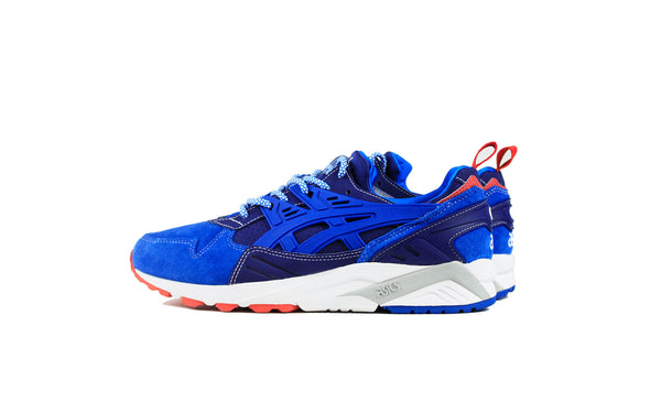 Asics GEL-Kayano Trainer (1191A158-400)