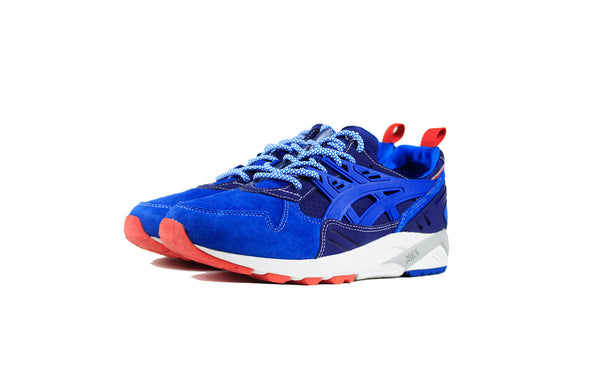 Asics Mens GEL-Kayano Trainer Shoes 1191A158-400